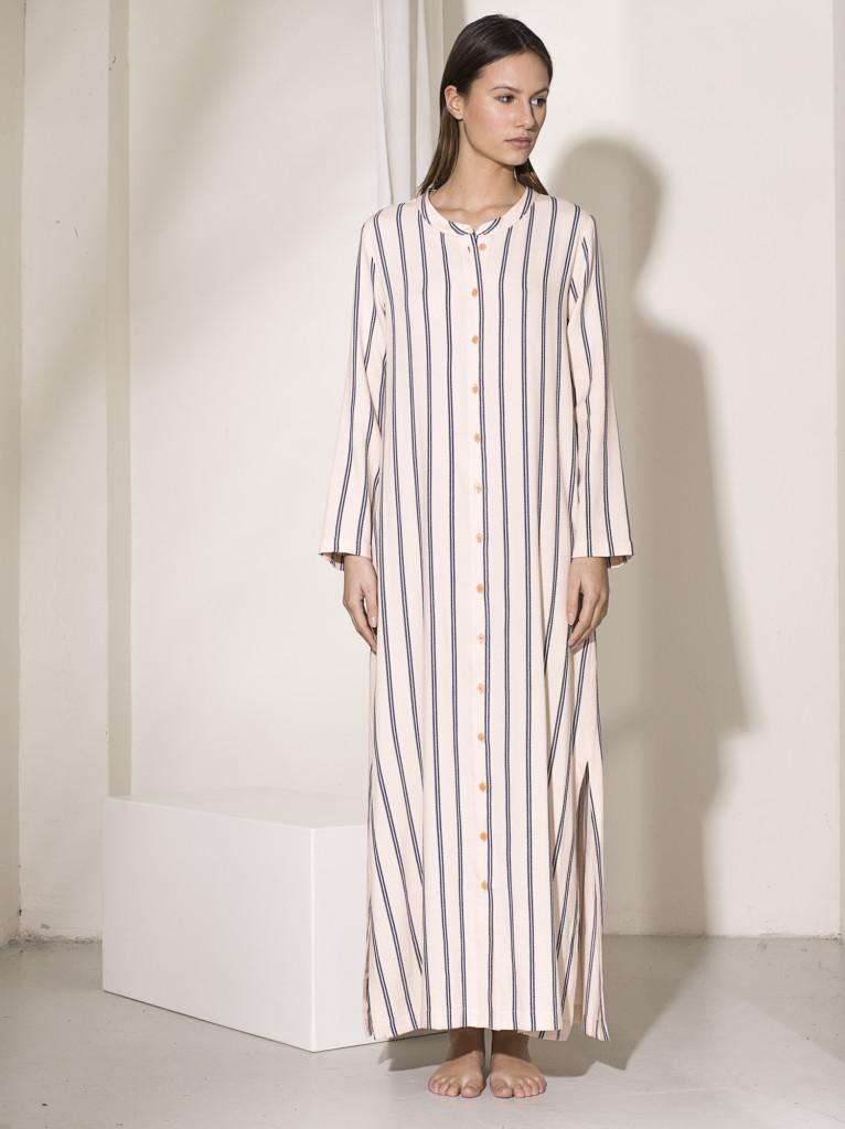 Collection Dutchess winter 2019   2020