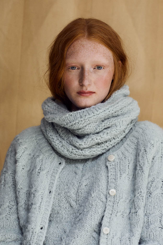 Cardigan-MY-4205-Grace-Sweater-MY-1269-Kay-Collar-SMY-1247-colour-Haze_01
