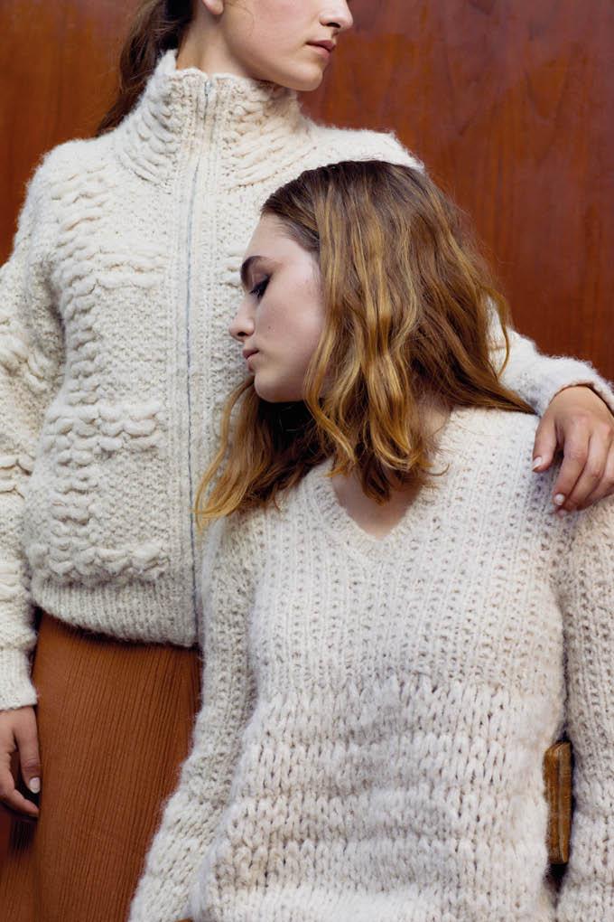 Jacket-MY-2201-Leona-Sweater-MY-1277-Sevilla_01