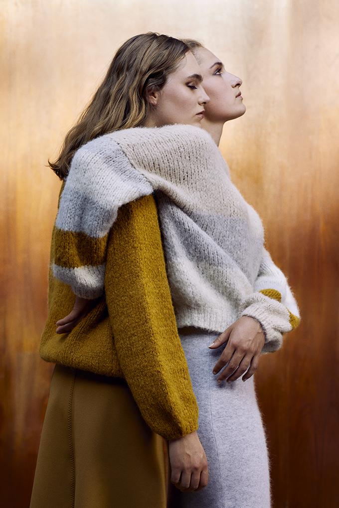 cover-left-sweater-MY-1271-Naomi-colour-Copper-right-sweater-MY-7208-Erica-_02