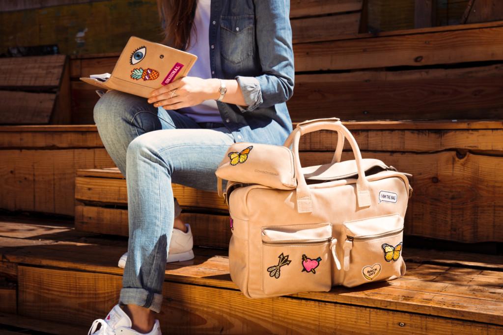 cowboysbag_back2school_bag_patching_1911_sand_230_3
